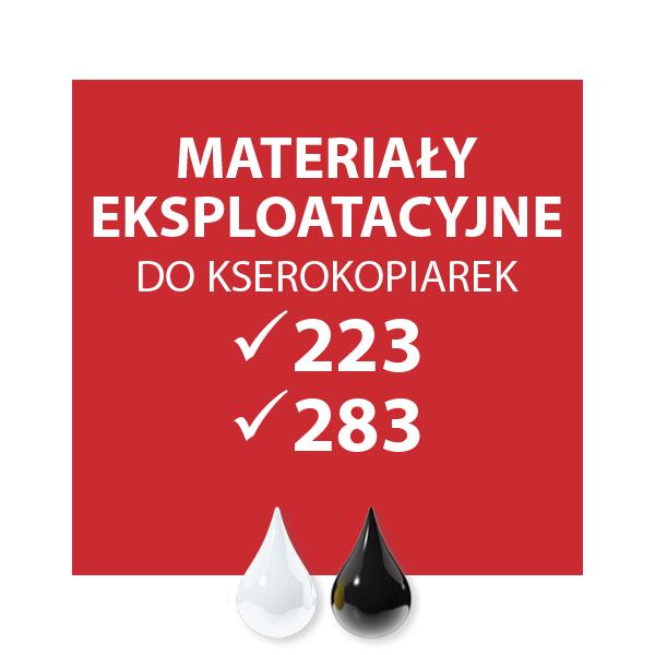 EKSPLOATACJA 223/283
