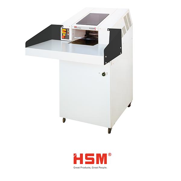 niszczarka-HSM-Powerline-400.3