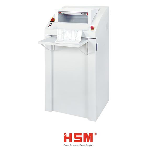 niszczarka-HSM-Powerline-450.3