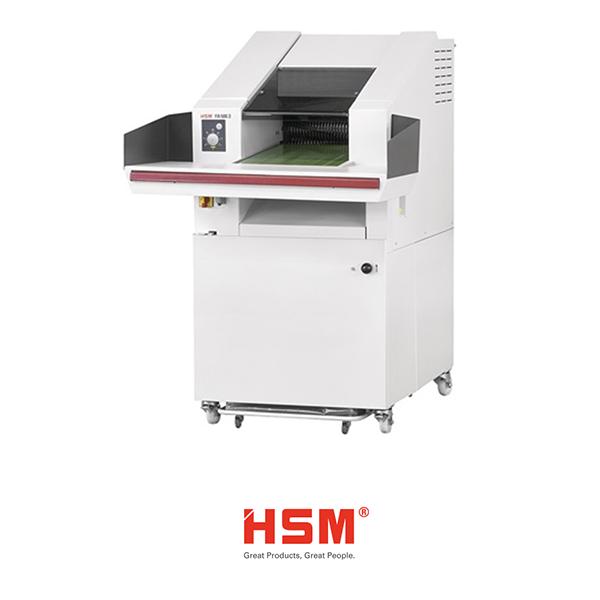 niszczarka-HSM-Powerline-500.3