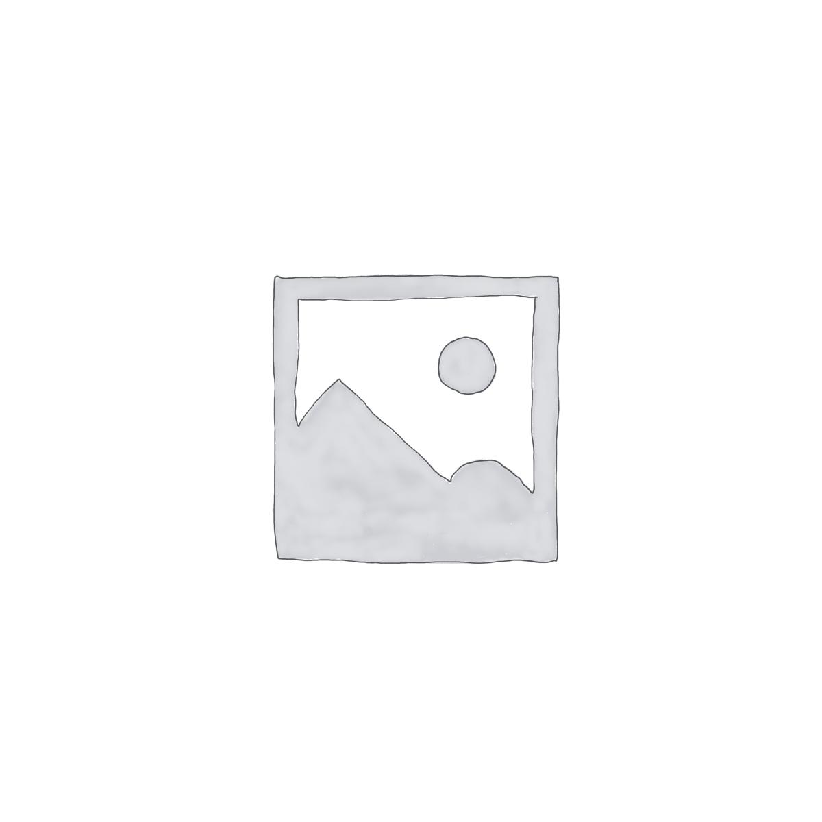 TONER Konica Minolta TN-512C do C454/C554, 26 000 stron CYAN